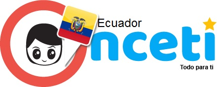 Onceti Ecuador