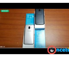Samsung Galaxy J2 Pro 16gb Nuevos