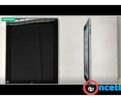 Se Vende iPad 2 10/10