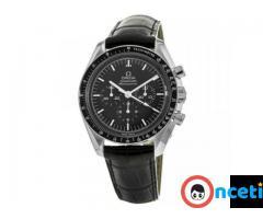 For Sales Omega Speedmaster Professional Moonwatch Men's Watch