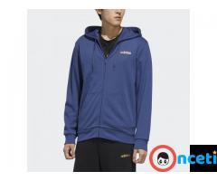 Adidas Essentials Buy Sweatshirt Men - Imagen 1/4