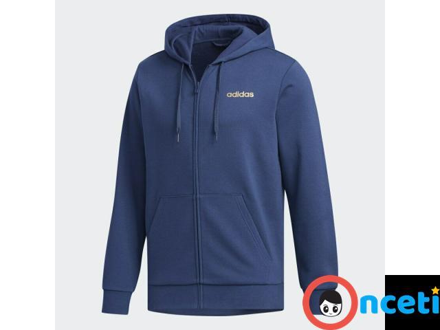 Adidas Essentials Buy Sweatshirt Men - 2/4
