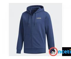 Adidas Essentials Buy Sweatshirt Men - Imagen 2/4