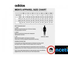 Adidas Essentials Buy Sweatshirt Men - Imagen 4/4