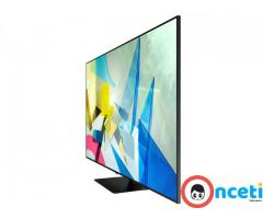 "Samsung Q80T 75"" 4K Ultra HD HDR - Imagen 4/4"
